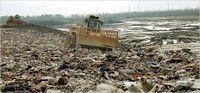 Landfill (www.huongduong,org)