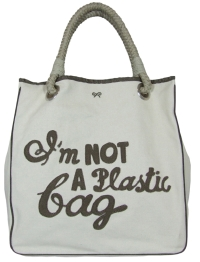 Eco-Friendly Bags (www.blogs.consumerreports.org)