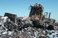 Landfill (www.upload.wikimedia.org)