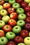 400px-Apples
