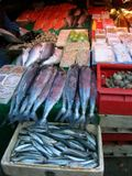 Fish%20Market