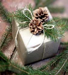 Green Christmas (www.tchd.org)