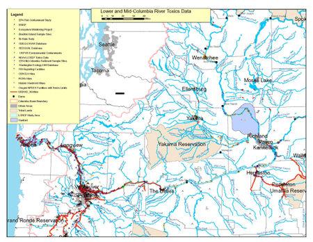 Map-of-Toxics-Monitoring