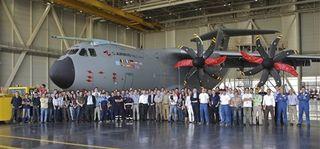 1_Airbus_Military_Transport.sff