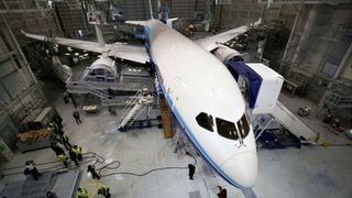 Boeing01_wide