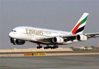 1_Dubai_Airbus.sff