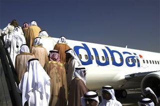 2_CORRECTION_Emirates_Dubai_Airshow.sff