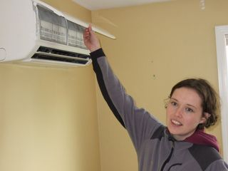 052610TB_Ductless