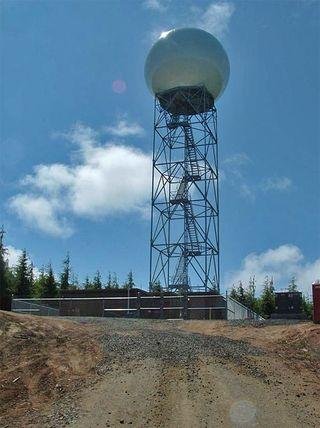 092911TB_Radar