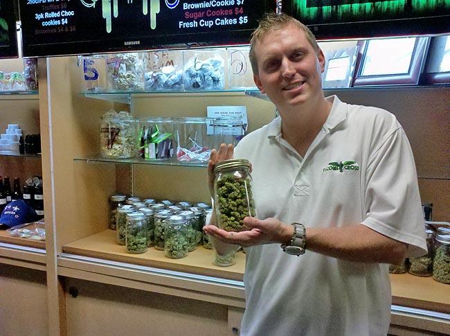 File_Medicinal_Marijuana