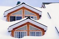 Winterized_home_wwwblogusagov