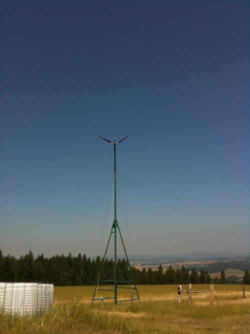 12e Windmill